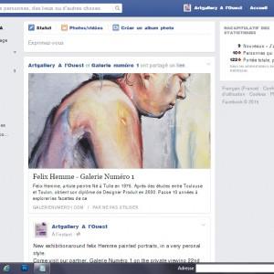 facebook_site