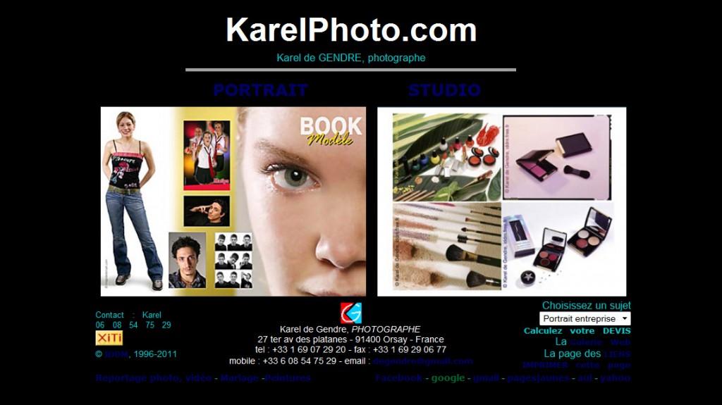 karelphoto_L